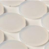 供应硅胶垫 硅胶防滑垫 自粘硅胶垫厂家直销