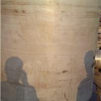 河南省七海供水专业生产WQG无塔供水设备