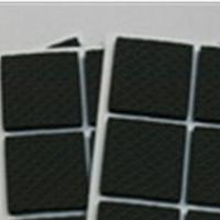 供应橡胶垫 防滑脚垫 耐磨橡胶垫片批发