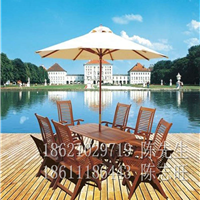 花旗松碳化木40*150板材规格上海工厂价格