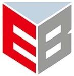 深圳市恩博智能科技有限公司