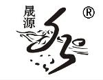 北京捷拓晟安消防科技有限公司
