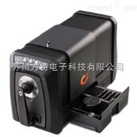 供应xrite爱色丽ci7800,ci7600分光测色仪