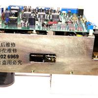 驱动板维修GE FANU  A20B-0009-0539维修