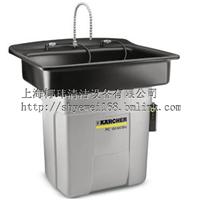 德国凯驰Karcher】零部件清洗机PC100M2BIO