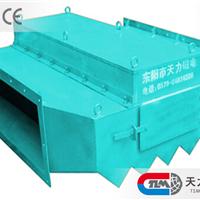 厂家直销RCYA管道式除铁器