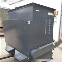厂家直销RCYE系列管道式精细除铁器