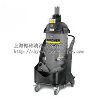 【德国凯驰Karcher】工业吸尘器IV60/24-2W