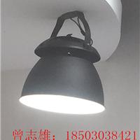 高分子纳米高漫反射反光材料_消除LED眩光