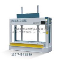 上海高端 液压冷压机 多段冷压机可非标定做