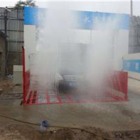 山东枣庄工程车辆自动洗轮机厂家价格、报价