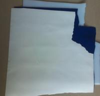 供应聚氨酯喷涂胶,内饰布聚氨酯溶剂胶水