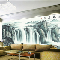 米澜风尚集成墙面时尚组合、高雅品位
