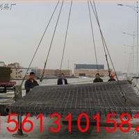 武汉D6螺纹焊接钢筋网片*钢筋网片整车发货