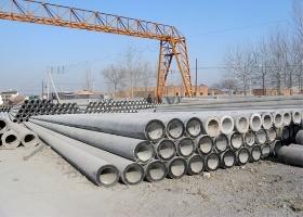 惠州博罗电线杆厂