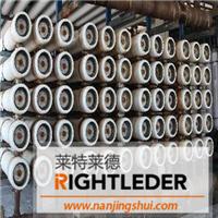 南京海水淡化设备_南京海水淡化设备公司