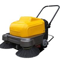供应扫地机价格厂家 手推式扫地机