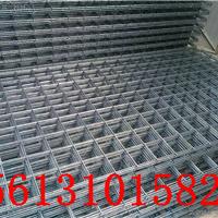 WOW!西安1*2米焊接铁丝网片厂家年终促销价