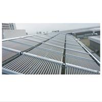 青海太阳能西宁太阳能天水太阳能张掖太阳能