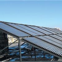 青海太阳能工程西宁太阳能 张掖太阳能工程