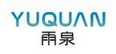 东莞市雨泉保温水箱有限公司