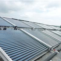 金昌太阳能青海太阳能西宁太阳能天水太阳能