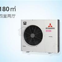 三菱重工变频KX6-I系列中央空调180�O套餐