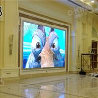 剧院唱戏LED全彩显示屏买屏送播放素材