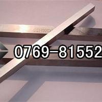 超硬白钢刀厂家价格 批发超硬白钢刀M35
