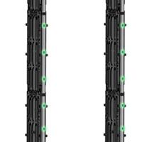 供应YD-880T便携通过式金属探测门生产厂家