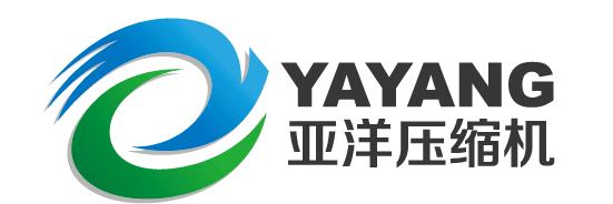 上海亚洋机械有限公司