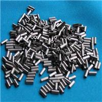现货供应316软态不锈钢精密毛细管