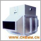 烟气回收器、针对废气、环保、余热回收