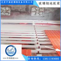供应莱芜玻璃钢输气管道桩|标志桩|标示桩