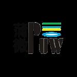 东莞蒲微防水透气膜材料有限公司