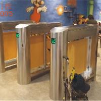 南宁停车场车站等公共场所出入门禁管理系统
