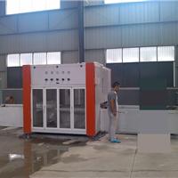 重庆软瓷设备直销柔性饰面砖软瓷设备AW2