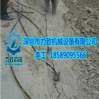 供应贵州取代爆破开采锰矿设备