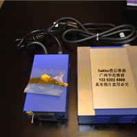 HAKKO白光热风返修系统维修FM206-STA维修