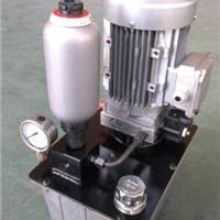 供应上海液压动力单元生产