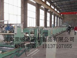 供应frp采光板-河南阳光板|河南耐力板厂