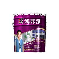 环保功能性涂料环保健品牌油漆代理加盟