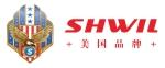 上海闪威机电实业有限公司