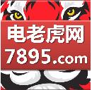 江苏国变电气股份有限公司