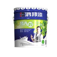油漆品牌厂家油漆涂料加盟广东油漆厂家供应