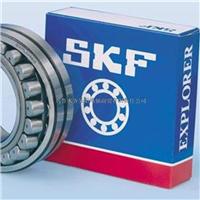 ���SKF22209 EK������ ���� SKF���