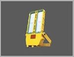 供应BFC8115,BFC8115LED防爆泛光灯