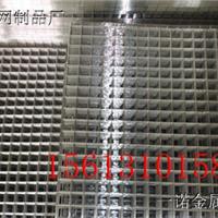 鹤壁建筑焊接钢丝网片-地暖网片总厂发货价