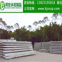 广州预制混凝土方桩 水泥方桩生产静压方桩