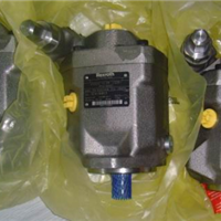 力士乐齿轮泵 AZPF-1X-008RRR20MB 原装保质